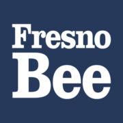 Fresno Bee thumbnail