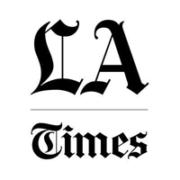 LA Times thumbnail